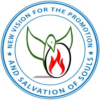 newvipross social logo